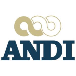 Aliados ANDI