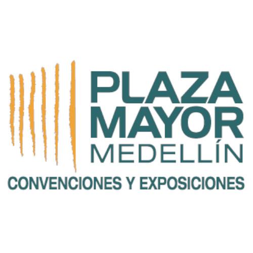 Aliados Plaza Mayor