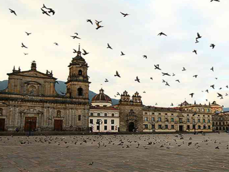 Salud sin Fronteras Citytour Bogota 4
