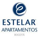 Salud sin Fronteras Hoteles Bogotá