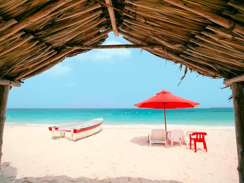 Salud sin Fronteras Playa Blanca 3